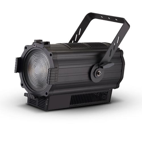 Vision - Fresnel lights - VFR-100WW-1555