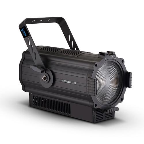 vision - fresnel lights - Vision - Fresnel lights - VFR-100WW-1555