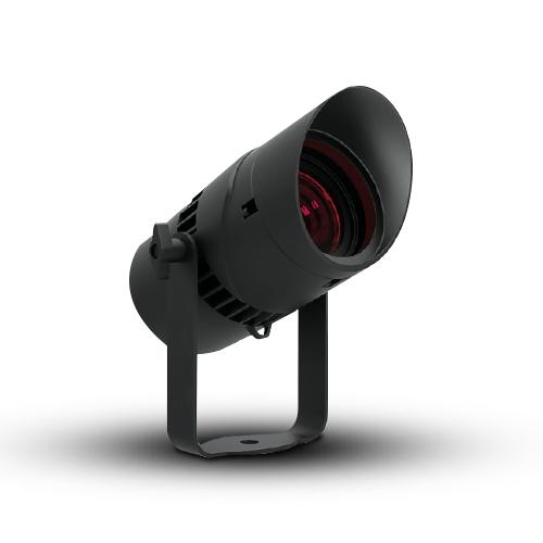 Vision prolighting - Architectural lights-VSP204-IP