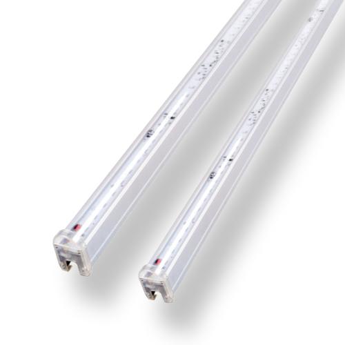 Pixel-V-Bar-110 | Architectural lighting | Vision